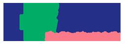 Bali Hasanah Logo